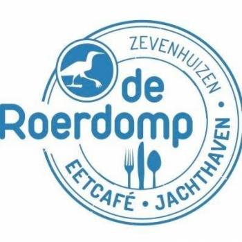Eetcafé de Roerdomp